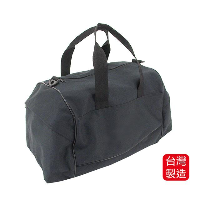 免運 英國熊 梯形旅行袋-二代 PP-B307NED