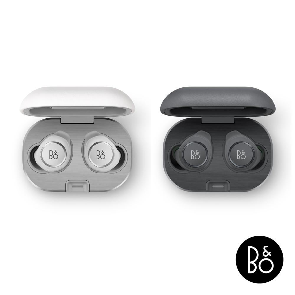 【B&O】 E8 2.0 MOTION 真無線音樂耳機