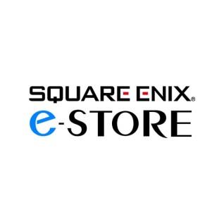 スクウェア・エニックス e-STORE