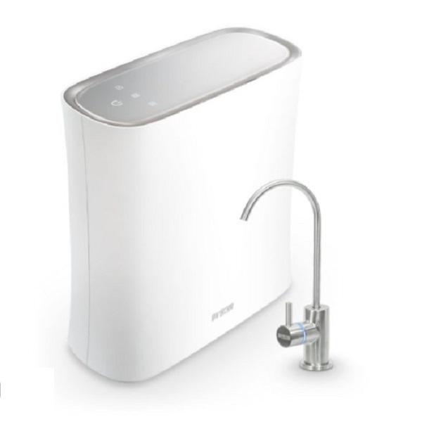 賀眾牌  無桶式RO逆滲透淨水器  UR-5902JW-1 含基本安裝