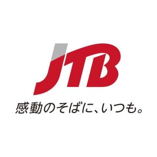 JTB国内旅行