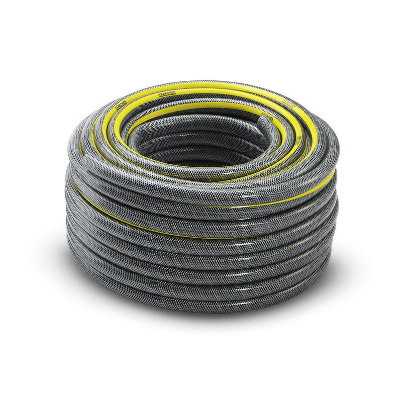 PrimoFlex® PLUS HOSE耐曬防捲水管 3/4英吋–50M