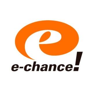 e-chance(イーチャンス)