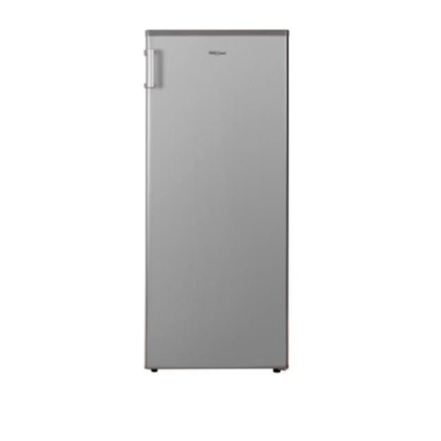 含標準安裝 Whirlpool 惠而浦 193公升 直立式冰櫃 冷凍櫃 WUFA930S 防疫必備