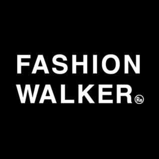 FASHION WALKER(ファッションウォーカー)