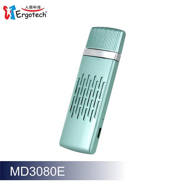 免運 人因 電視好棒無線HDMI同步分享棒 MD3080EG1