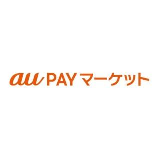 au PAY マーケット
