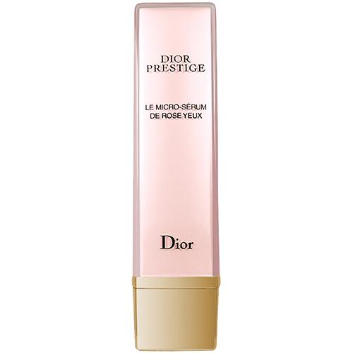 Dior 迪奧 精萃再生微導眼凝萃(15ml)