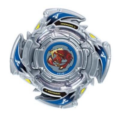 任選戰鬥陀螺 BURST#170-8 烈焰飛鳳 V.0.Ch′ Vol.21 不含發射器 確定版 超王世代 TAKARA TOMY