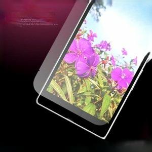 SONY Xperia ZL  L35h專用高透防刮無痕螢幕保護貼
