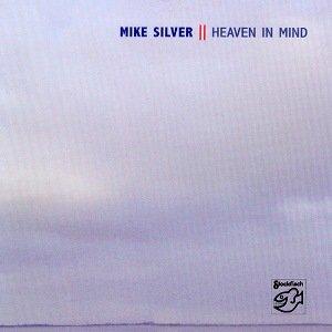 麥可‧席維爾 - 心 中 的 天 堂 CD