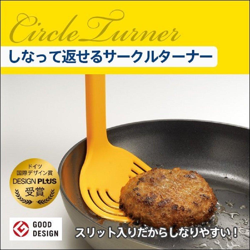 日本品牌【MARNA】便利量勺 K148