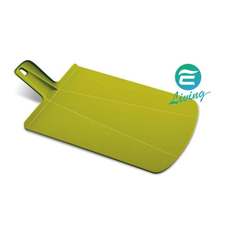 易油網joseph cutting board 摺疊砧板 (綠) #60043