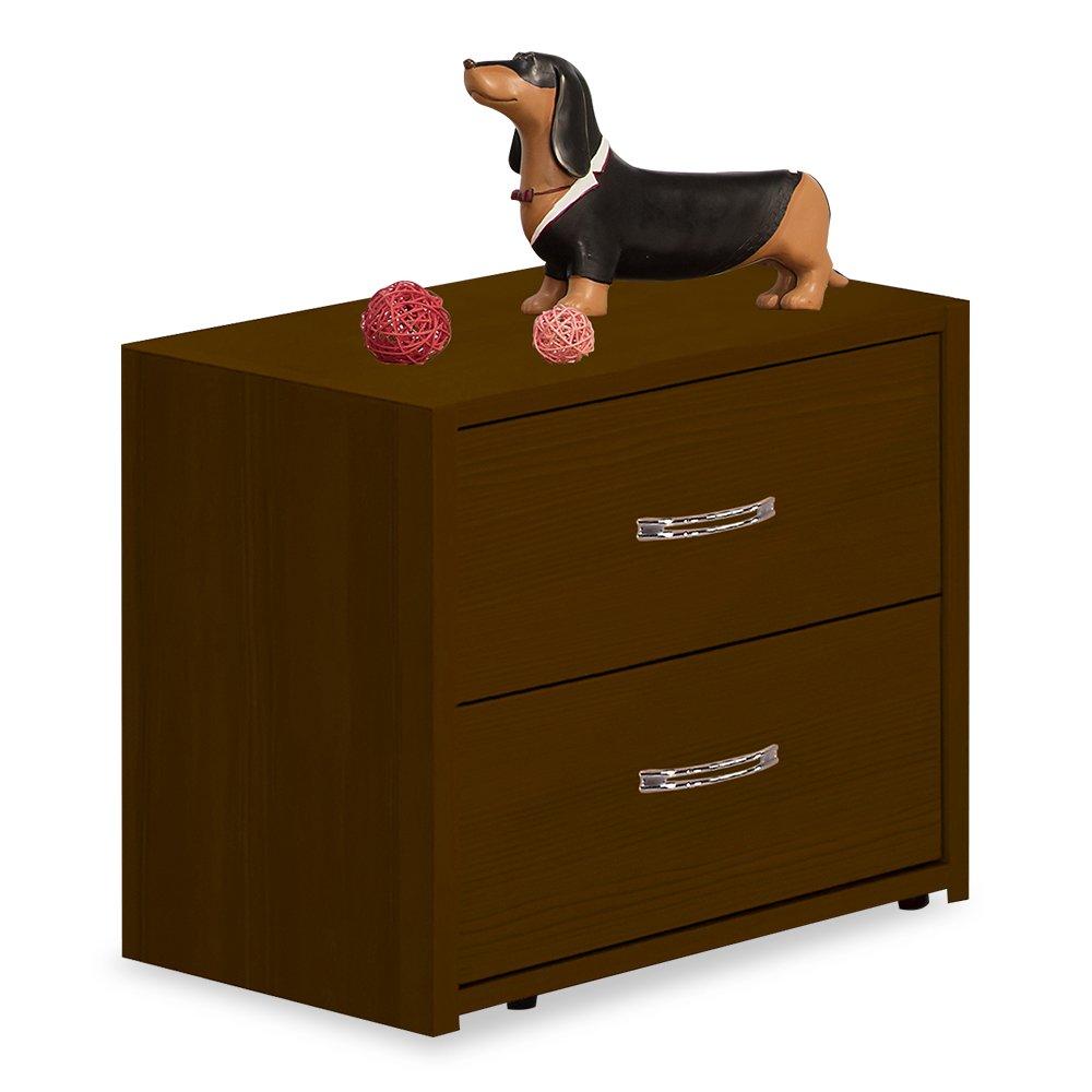 【時尚屋】[CV9]希貝絲1.6尺床頭櫃CV9-24-1A免運費/免組裝/床頭櫃