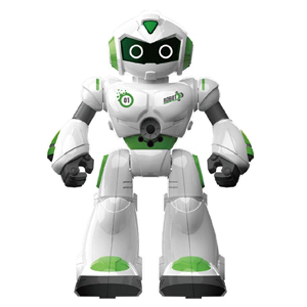 【T Mac】智多星遙控機器人 SD00101