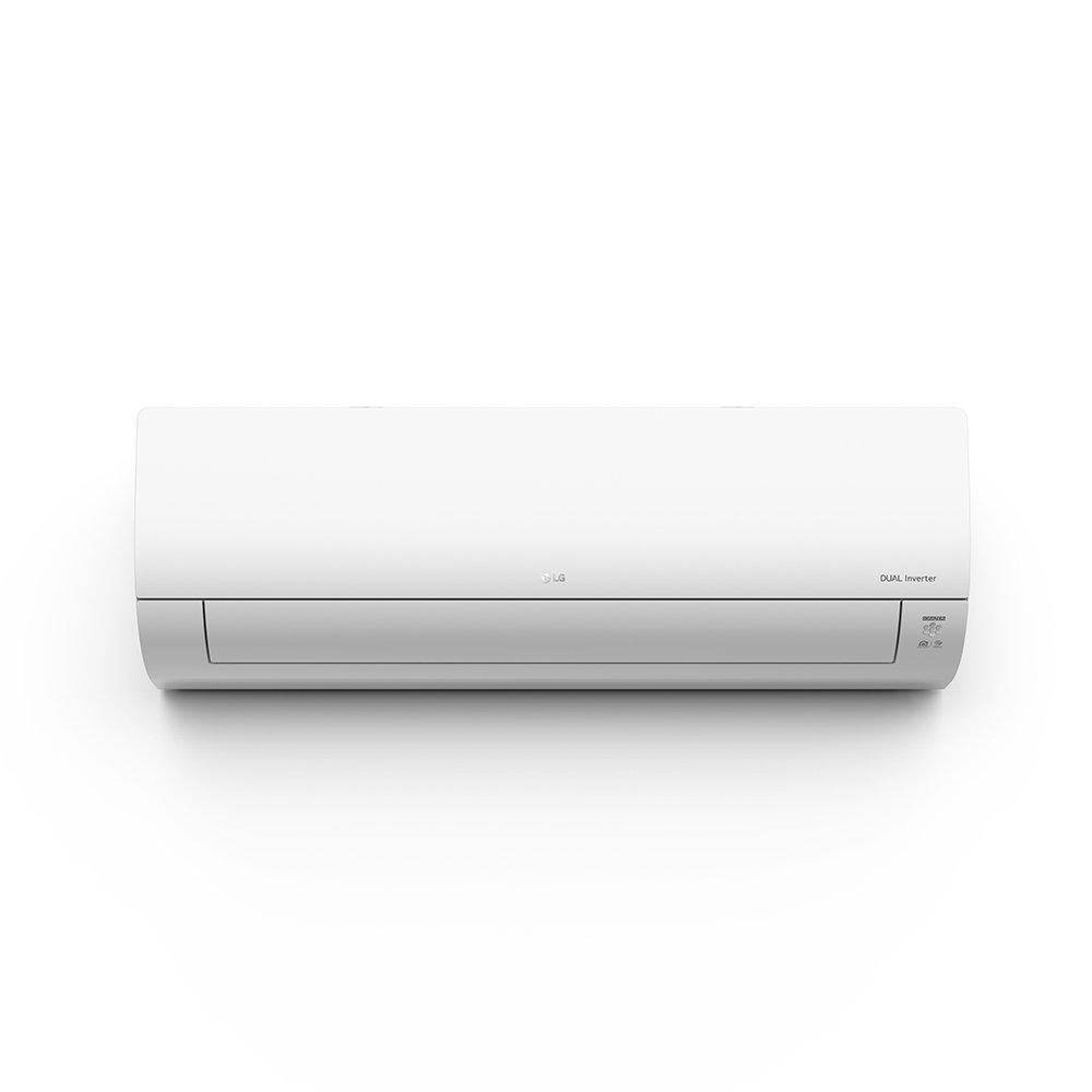 【LG 樂金】一對一變頻單冷型冷氣機 LS-83DCO 室外機+室內機 送基本安裝