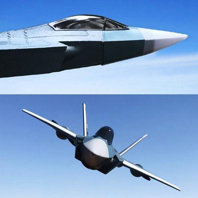 空拍機 超大無人機遙控飛機航拍戰斗機航模固定翼滑翔機兒童玩具F22行器 DF 全館85折鉅惠 滿299免運~ 秋冬特惠上新~