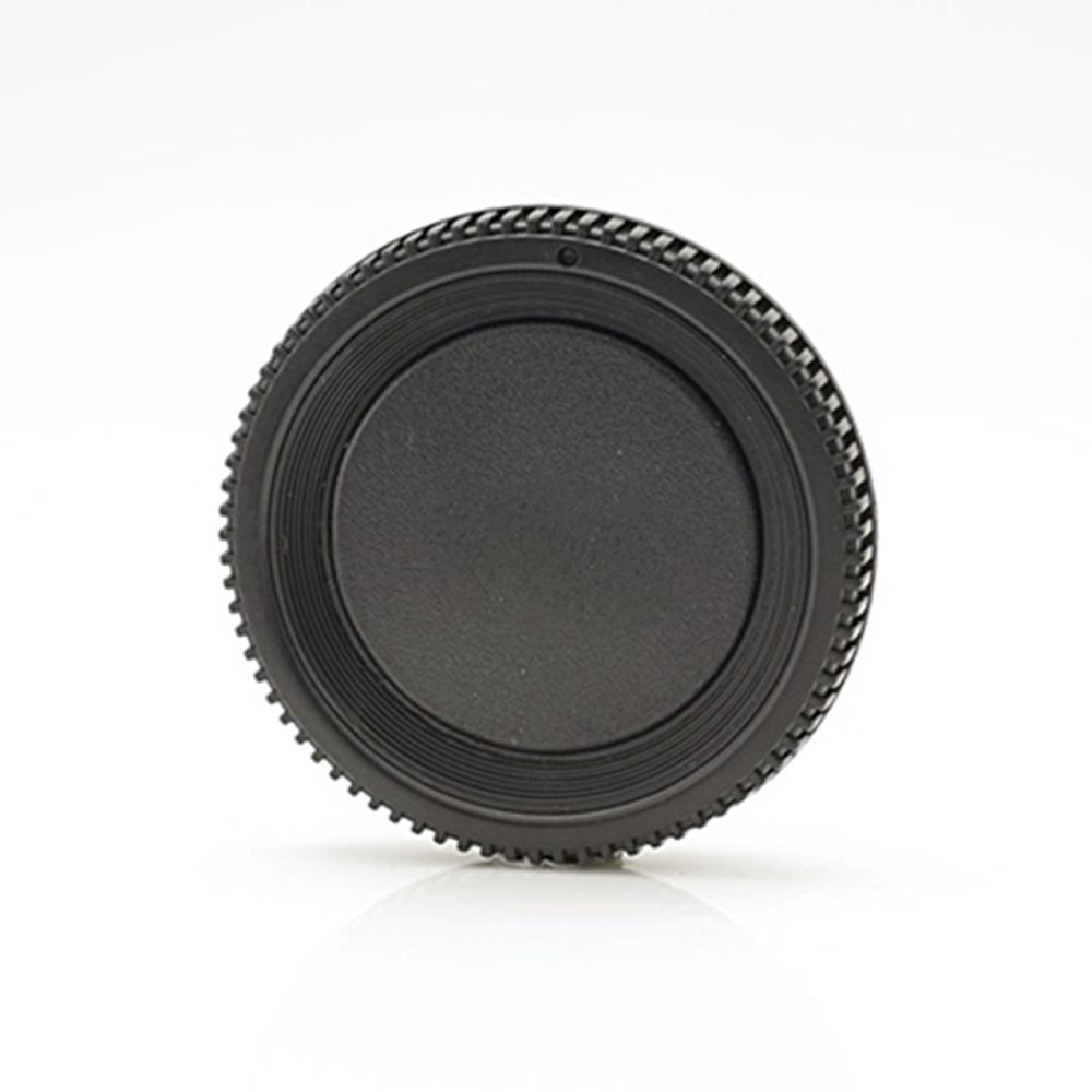 尼康副廠Nikon(無字樣)BF-B1A機身蓋,相容Nikon原廠BF1B,F相機保護機身前蓋D5 D810 D7300 D90 D5500