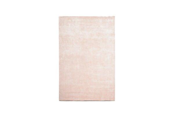 ▍好俬 The Home ▍★預購商品★ 北歐進口 Floss 丹麥設計地毯