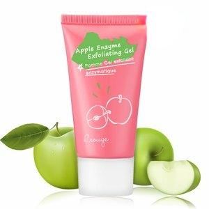 R.rouge愛美肌 蘋果酵素角質更新凝膠50ml