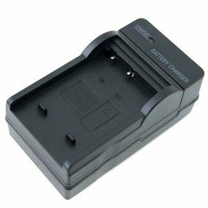 ~電池王品牌~ PENTAX D-Li68 智慧型快速充電器