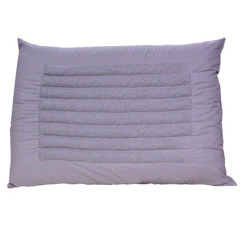 【Victoria】北海道淹水石枕(2顆)
