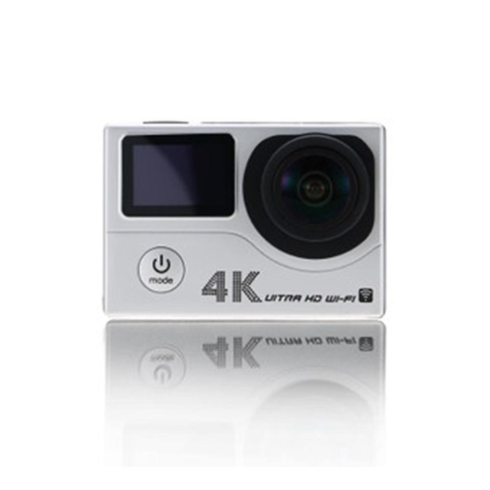 Remax SD-02 4K高畫質防水運動攝影機