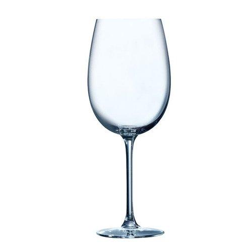 Chef & Sommelier(C&S) / SELECT系列 / TULIPE 白酒杯240ml (2入)