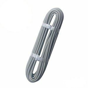好速線2C電話電纜線(0.5mm*2C)30尺