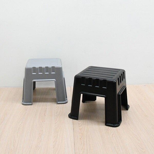 矮櫃椅 小椅凳 餐椅 椅  CH-28【livinbox】MIT台灣製 | 喬艾森