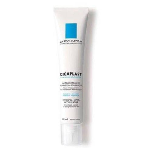 理膚寶水 全面舒痕修復凝膠 40ml (2入組)