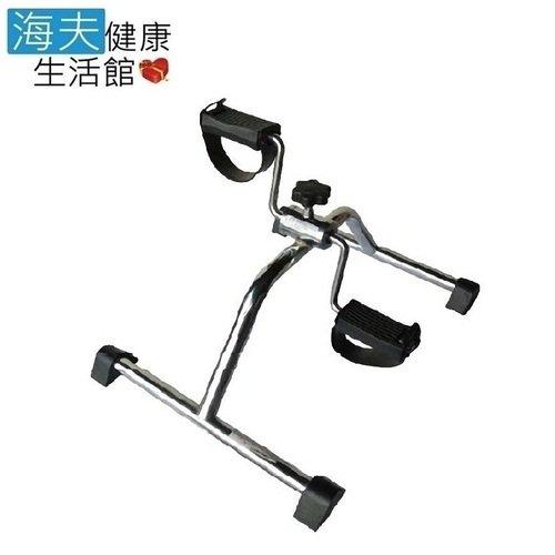 【海夫健康生活館】建鵬 JP-828-1 輕便型固定式腳踏器 腳步運動