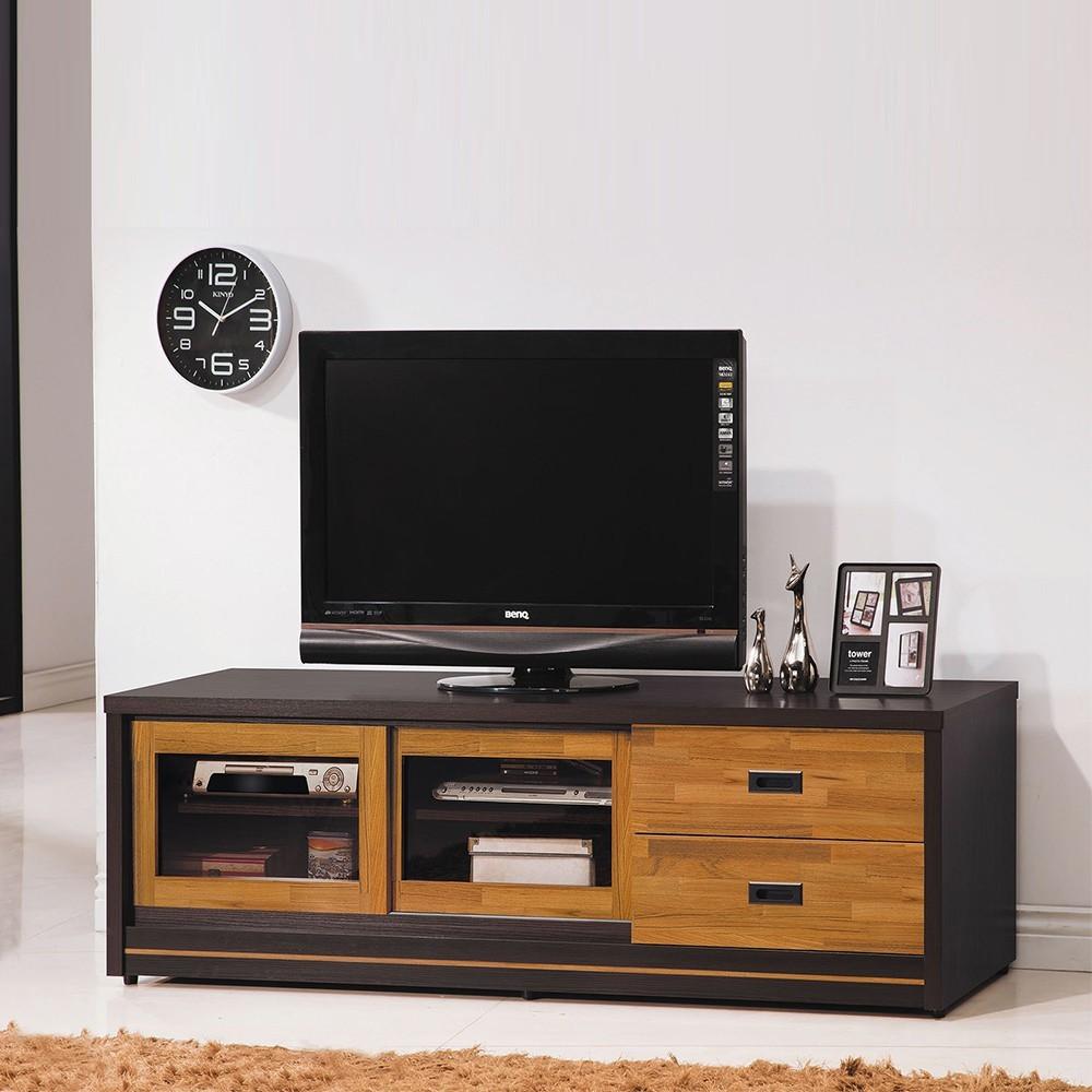 bernice-六尺電視櫃/長櫃-172.745.551.5cm