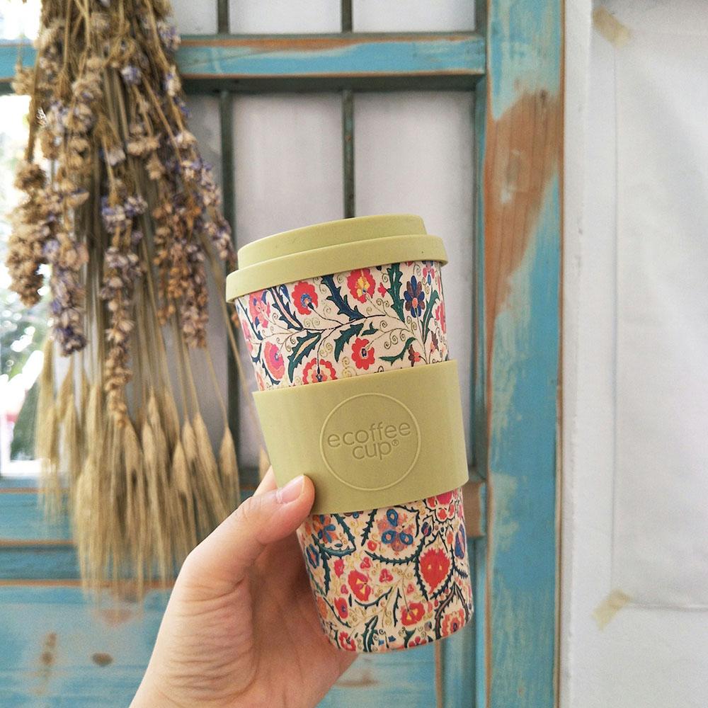 Ecoffee Cup|環保隨行杯16oz(賽迪琪)