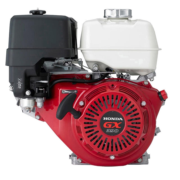 [ 家事達] 本田GX390 快速引擎13HP 特價 本田引擎