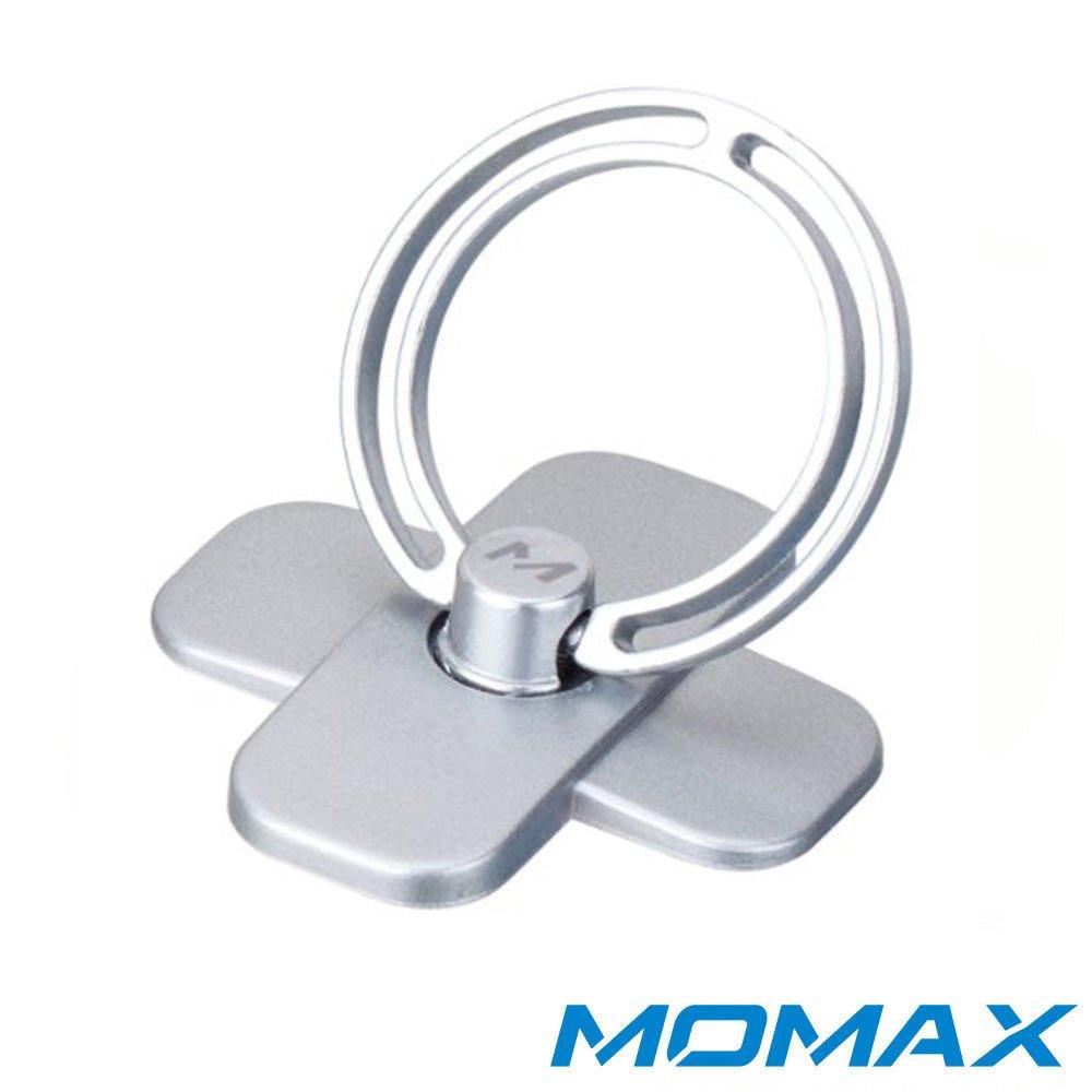 Momax 摩米士指環支架
