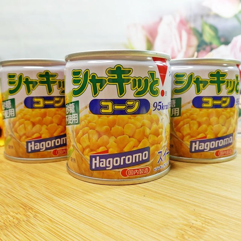 Hagoromo砂糖不使用3入組 270g【4902560226073】(廚房美味)