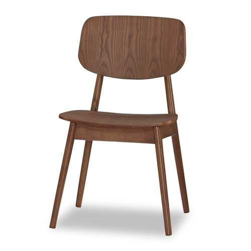 【時尚屋】[C7]卡爾馬餐椅(單只)C7-1019-14免組裝/免運費