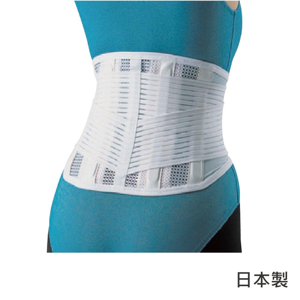 感恩使者 保護腰椎 護腰帶 [H0198]-日本製 護具 護帶 - 軀幹護具 ☞降價中☜