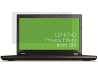 Lenovo L380/L390 Yoga 適用於的 Lenovo 防窺片(3M 產製)