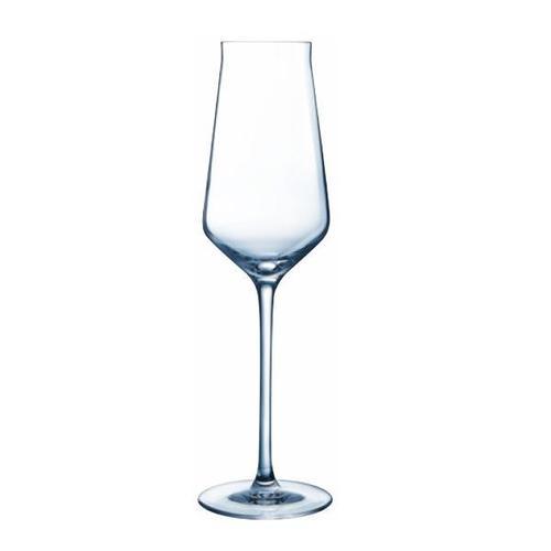 Chef & Sommelier / REVEAL UP系列-SOFT 香檳杯210ml(6入)