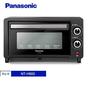Panasonic國際牌  9L電烤箱 NT-H900