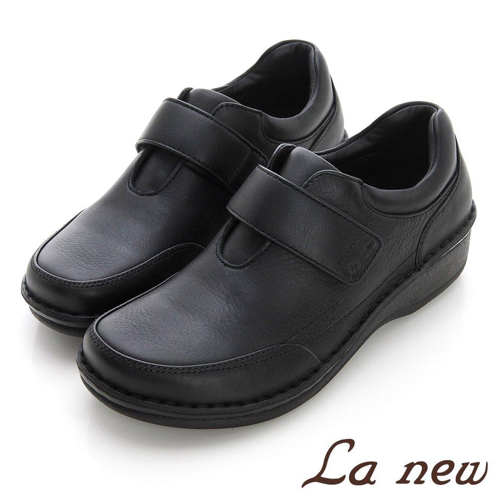 LA NEW 雙密度PU氣墊鞋-女218025799