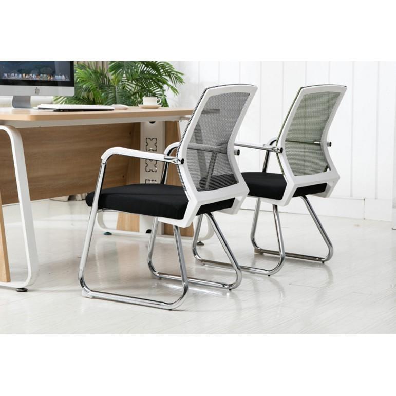 一件免運 現代簡約椅 百搭電腦椅 家用靠背 辦公椅 麻將升降轉椅職員現代簡約 懶人座椅椅子 辦公椅