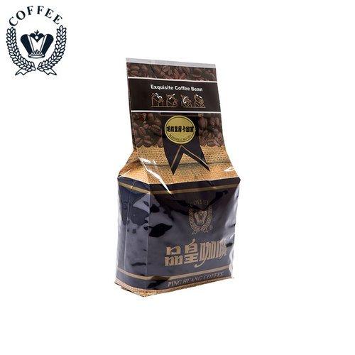 品皇咖啡 坦尚尼亞AA-450g Tanzania Coffee