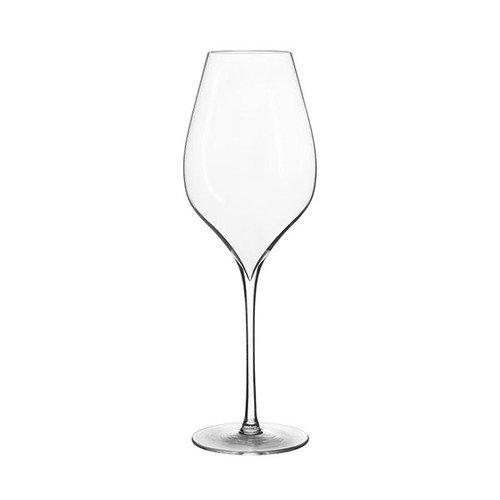 【法國利曼 Lehmann series】米其林三星手工杯系列 / 粉紅香檳杯400ml (2入)