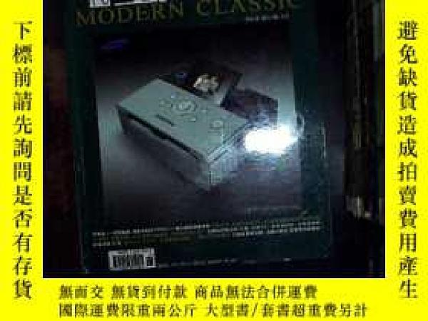 二手書博民逛書店現代生活用品罕見2006 3Y180897