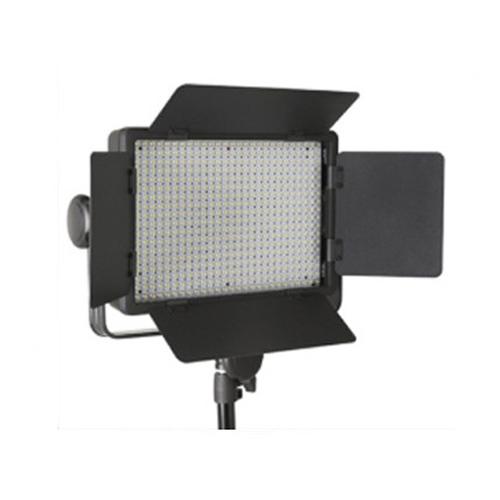 GODOX 神牛 LED500 C 可調色溫 LED燈 攝影燈 (LED500C,公司貨)