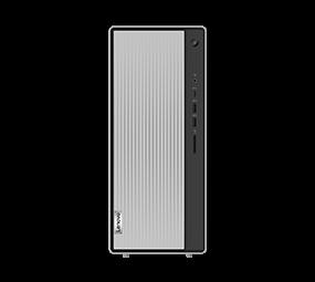 Lenovo IdeaCentre 5i