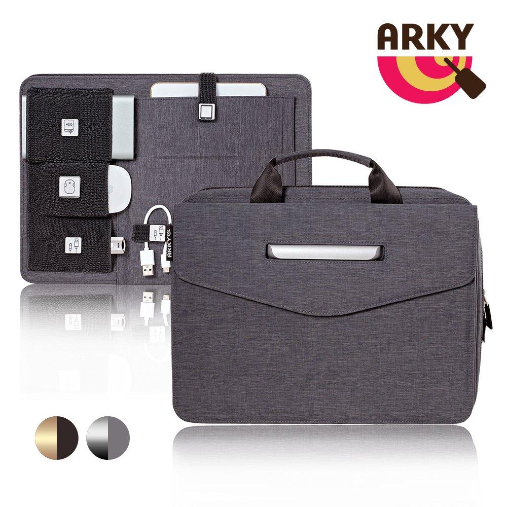 ARKY BoardPass Bag X 升級版 博思包大全配組合(主包+收納板)